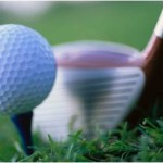 Golf Fundraiser – Thank you!