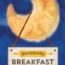 Breakfast after dark with APS Caswell